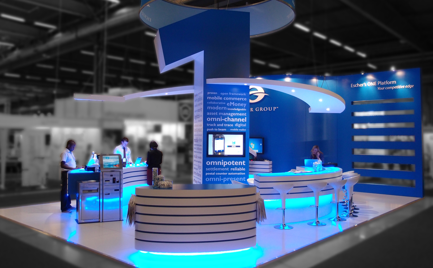 Modern Exhibition Stand Near Me : Exhibition stand design ox2p