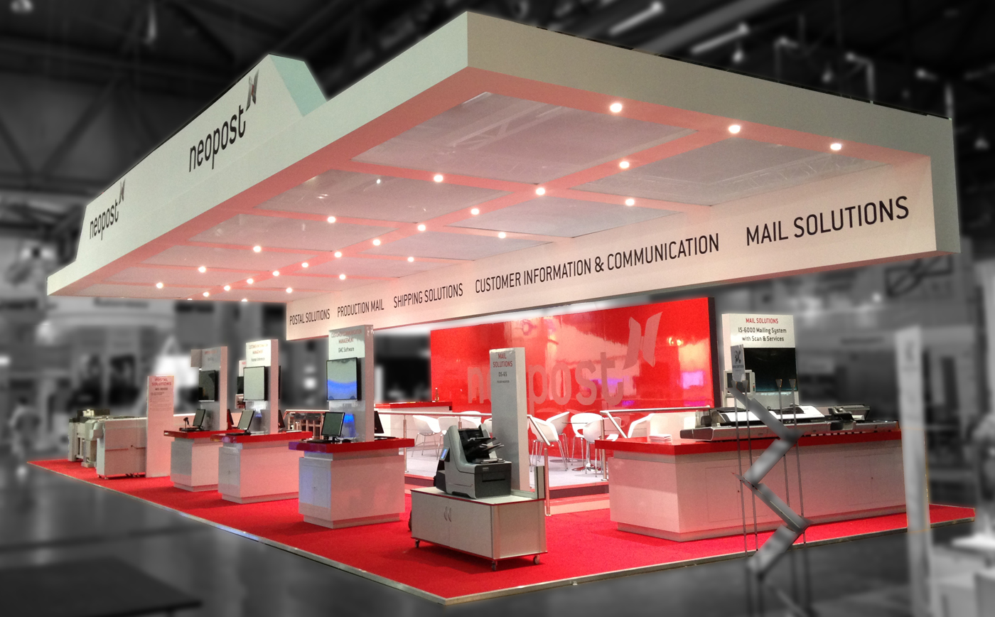 Expo Exhibition Stands Uk : Exhibition stand for rigmar group at the subsea expo
