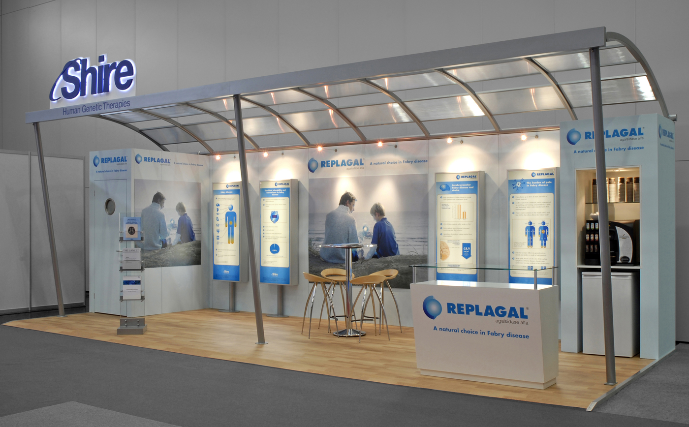 Sungard Exhibition Stand Number : Exhibition stand design ox p